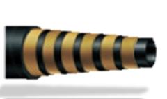 RUBBER HYDRAULIC HOSE FAV R15- R15