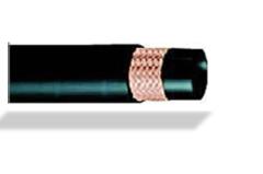 RUBBER HYDRAULIC HOSE FAV R6- R6